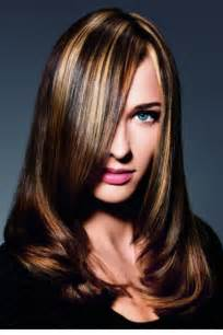 how to highlight layered hair long layered brown hairstyle vip hairstyles