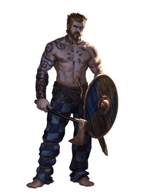 scottish warrior 25 best ideas about celtic warriors on pinterest