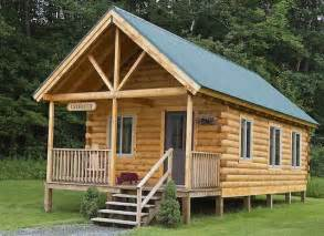 Small Log Home Kits Colorado Small Log Cabin Kits Log Cabin Kits 8 You Can Buy And