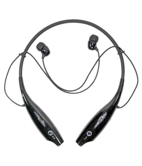 Headset Bluetooth Samsung Galaxy Prime ms king samsung galaxy j7 prime bluetooth headset black