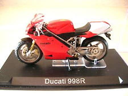 Motorrad Modelle Shop by Motorradnet Shop De Kategorie Modellautos Motorrad