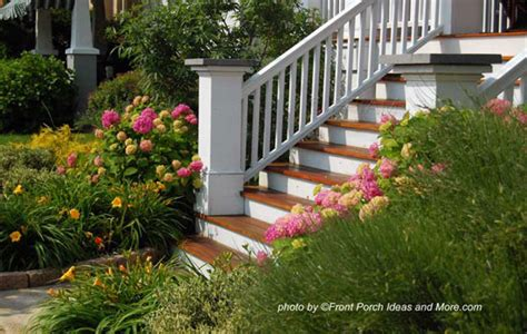 low maintenance tips u ideas and plants for easy gardening easy landscaping ideas landscape design ideas porch