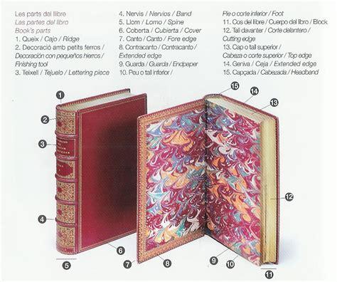 un libro de mrtires b073yhd65c libros y bitios 187 el buen libro de papel