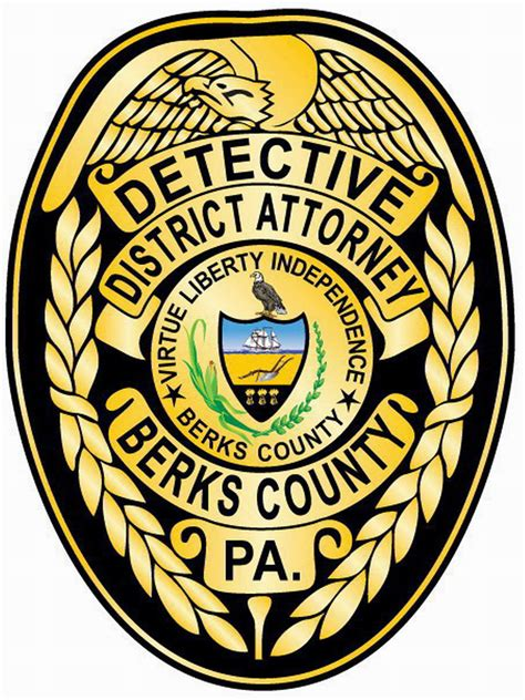 Detective Badge Template Cliparts Co Detective Badge Template