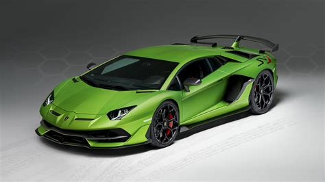 2019 lamborghini aventador svj 4k 5 wallpaper hd 2019 lamborghini aventador svj 4k 2 wallpaper hd car wallpapers id 11012
