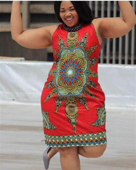 kitengi wear nigerian latest fashion african fashion plus size african fashion ankara