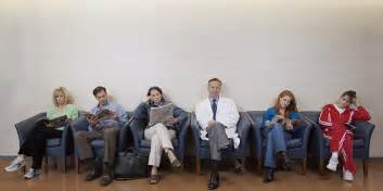 8 ways to cut your wait time at the doctor s office huffpost