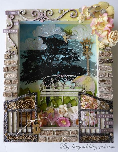 Canvas Decoupage - 25 best ideas about decoupage canvas on