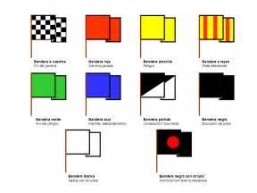 F1 Flag File Banderas Formula 1 Jpg Wikimedia Commons