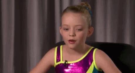 jade for gif child actors
