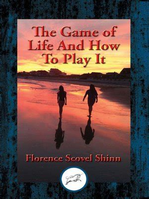 the complete works of florence scovel shinn books florence scovel shinn 183 overdrive ebooks audiobooks and