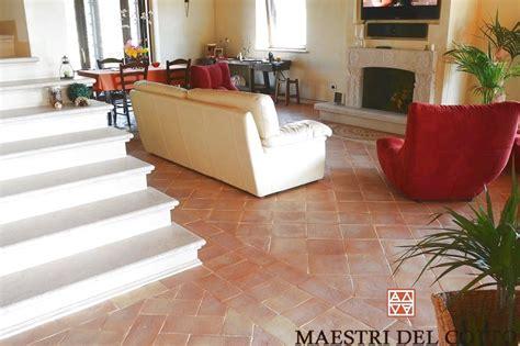pavimenti casale pavimento per casale citt 224 della pieve perugia umbria