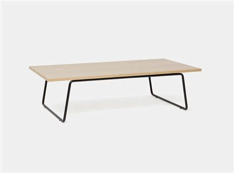 Aviator Coffee Table Aviator Coffee Table Simon Design
