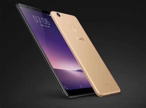 Vivo V7 Plus 2017 Black Matte Ultra Thin Soft Slim vivo launches world s first 24mp selfie smartphone v7 in india at rs 21 999 talizma