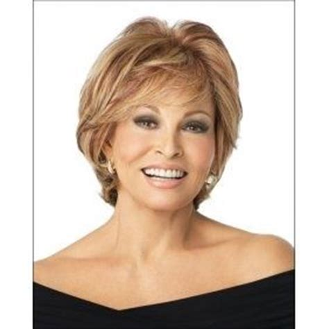 wigs for women over 50 by raquel welch rachel welch wigs for women over 50 short hairstyle 2013