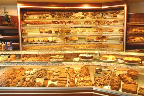 Bäckerei Le albert b 228 ckerei konditorei hochzeitstorten n 252 rnberg