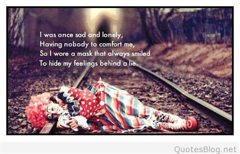 valentines day sad sad alone and lonely quotes