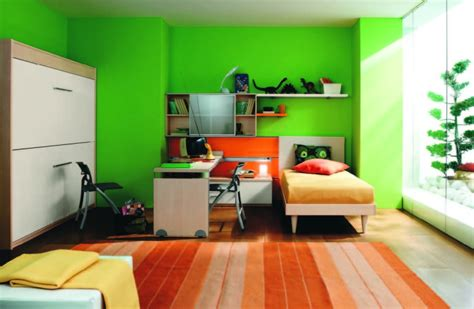 bright paint colors for bedrooms bright paint colors for kids bedrooms decorate my house