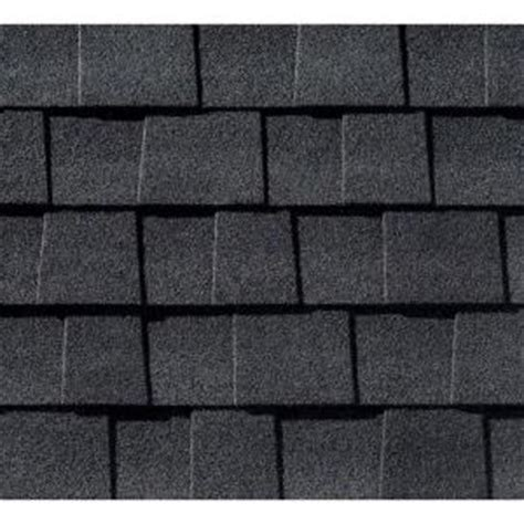 gaf roofing shingles at home depot shingles roofing house