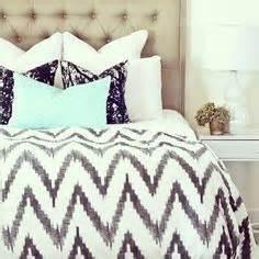Green throw pillows chevron pillow and black chevron bedding