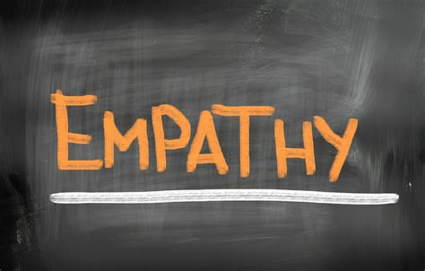 6 Ways to Improve Your Empathy