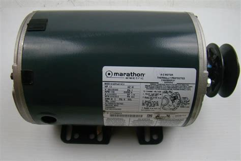 electric motors drives joseph fazzio incorporated
