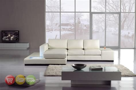 t35 mini modern leather sectional sofa modern white italian leather sectional sofa t35 mini w