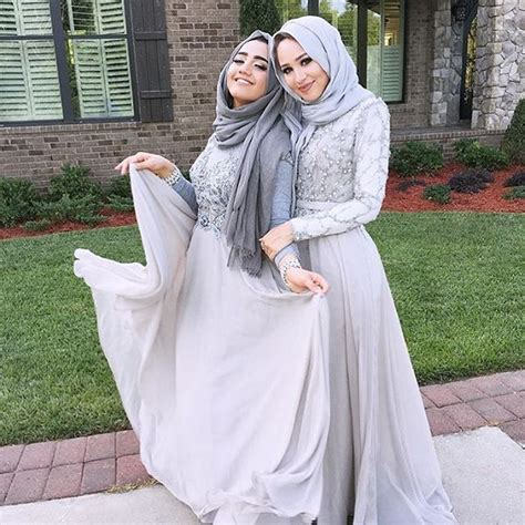 Dress Blukat 25 best ideas about eid on beautiful