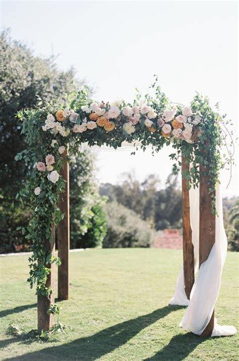 wedding arch omaha wedding arch decoration ideas gallery wedding dress