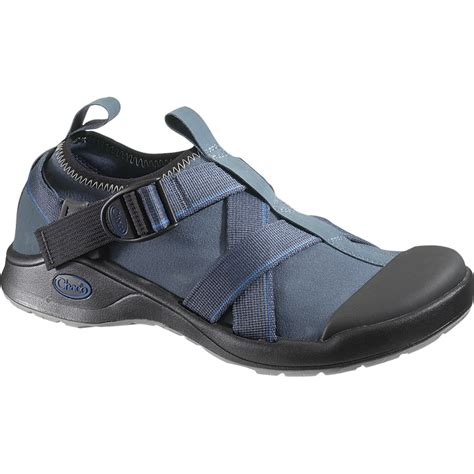 chaco ponsul bulloo water shoe s backcountry