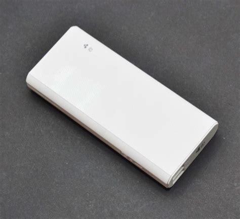 Powerbank Ilo 20000mah Gadget Dan Aksesori Yang Dijual Murah Hari Ini Laptop