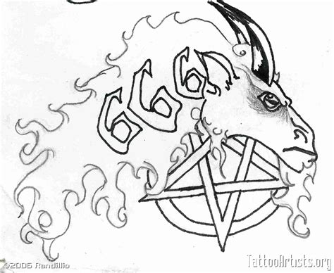 star outline tattoo the gallery for gt nautical coloring pages