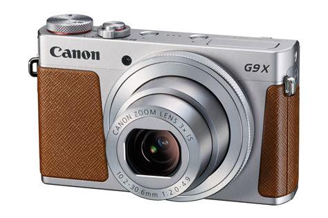 canon photo canon powershot g9 x test complet appareil photo