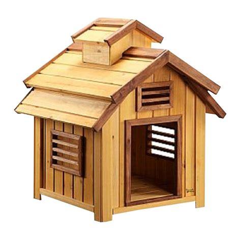petbarn dog house pet squeak 1 9 ft l x 1 7 ft w x 2 1 ft h small bird