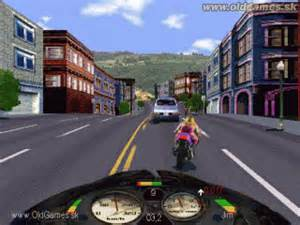 road attack free for pc free download software l free download games l registered