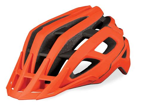 Track 40 Cm Single casque casco route