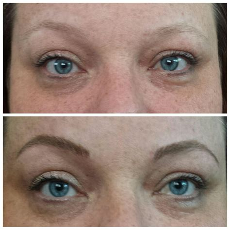eyeliner tattoo northern beaches permanent makeup newport nc fay blog