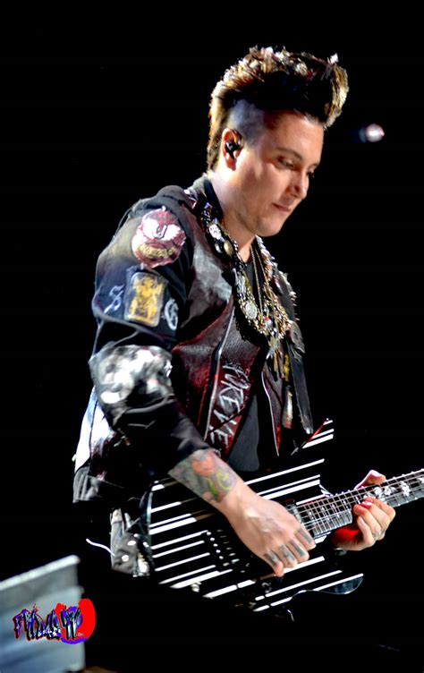 synyster gates haircut 2014 hairstyle synyster gates 2016 photo sexy girls