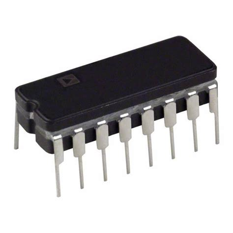 integrated circuit systems inc company ad652aq analog devices inc integrated circuits ics digikey