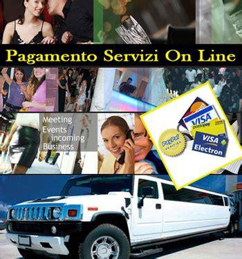 uffici giudiziari on line portale servizi telematici uffici giudiziari the