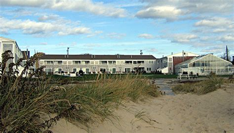 edgewater resort cape cod more adventures for you to enjoy this fall innseason
