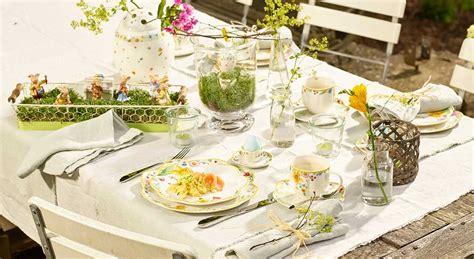 tavola di pasqua la tavola di pasqua una festa di colori la casa in ordine