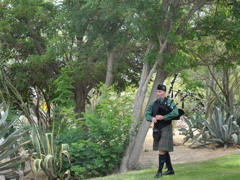 amazing grace marines and bagpipes dvids images bagpipes render amazing grace for a