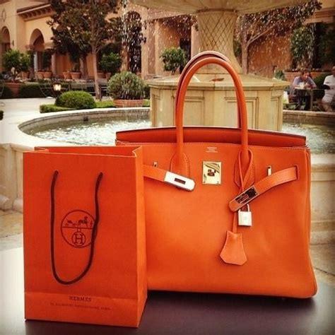 H E R M E S Birkin Luminous Tas Wanita Cantik Tas Import Murah 30 best birkins images on hermes bags hermes handbags and bags