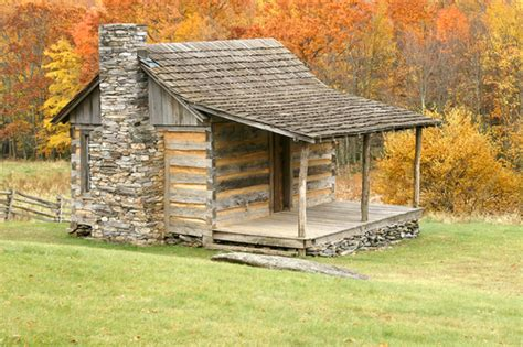 simple log cabin homes simple log homes plans house design plans