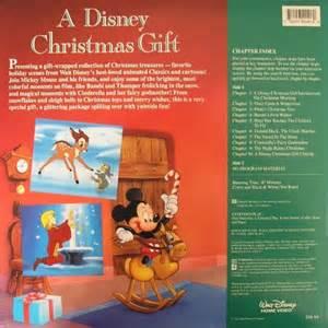 a disney christmas gift 224 as 712257224060 disneyinfo nl