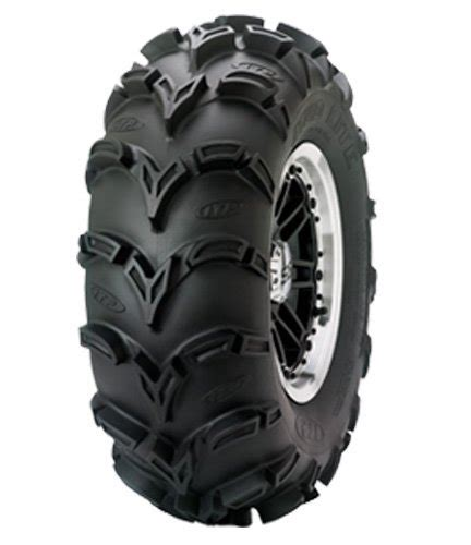 itp mud light tires awardpedia itp mud lite xl mud terrain atv tire 27x12 12