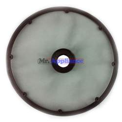 Which Clothes Dryer To Buy 0144300008 Clothes Dryer Lint Filter Buy