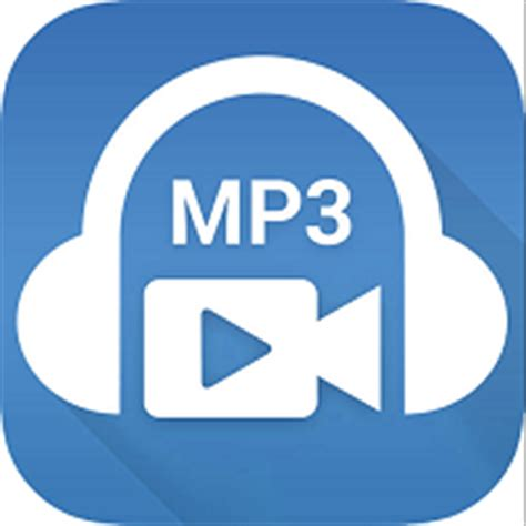mp3 download without soundcloud mp3cola com launches an online youtube soundcloud to mp3