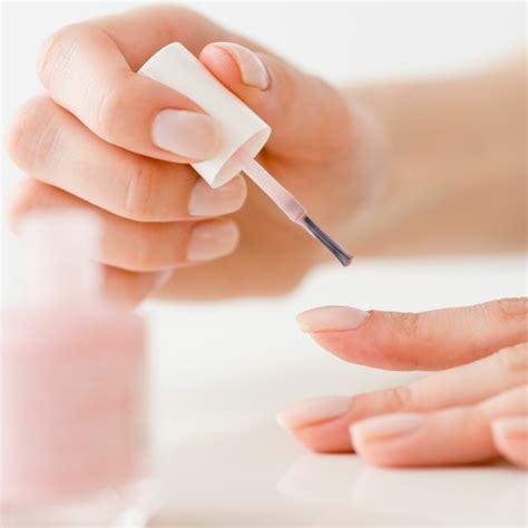 Manicure Selber Machen by Wie Sie Ihre Manik 252 Re Selber Machen K 246 Nnen N 252 Tzliche Tipps